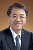 Sung Gwan Chun  photo