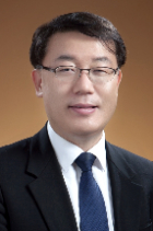Seung Jong Yang  photo