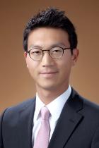 In Sang Kim  photo