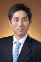 Jin Yeong Chung  photo