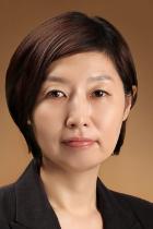 Sung-Nam Kim  photo