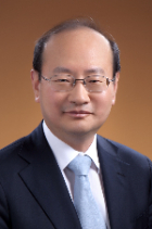 Byung-Suk Chung  photo