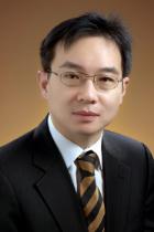 Seung Hwan Jin  photo