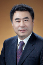 Chang Hyeon Ko  photo
