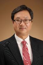 Woojae Kim  photo