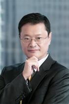 Yun Goo Kwon  photo