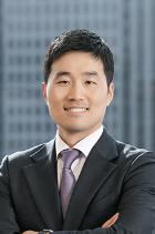 Hyun Jae Park  photo