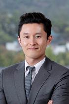 David Pyun  photo