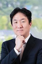 Joon Hwan Park  photo