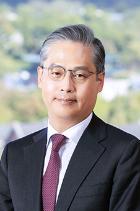 Jay Ahn  photo