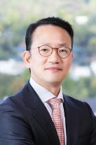 Jong Hyun Park  photo