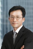 Jong Koo Park photo