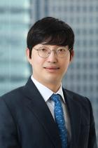 Teo Kim  photo