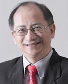 Petrus Huang photo