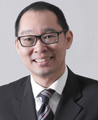 Mr Kelvin Tan  photo