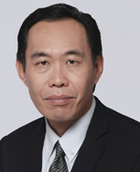 Mr Wai Cheong Yeong  photo