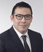 Mr Jason Chen  photo