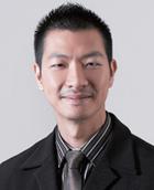 Ron Cheng photo