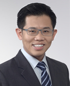 Mr Teng Sen Tan  photo