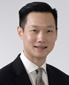 Mr Daniel Cai  photo