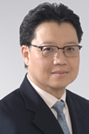 Mr Soo Lih Ho  photo