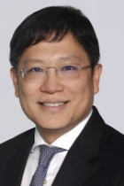 Mr Christopher Chong  photo
