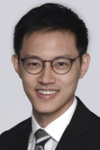 Mr Jonathan Yap  photo