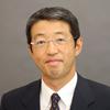 Mr Yoshio Iteya  photo