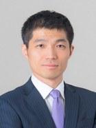 Mr Taichi Arai  photo