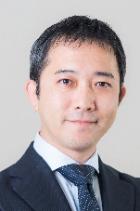 Mr Yoshifumi ONODERA  photo