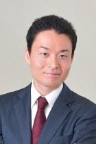 Mr Yusuke Murakami  photo
