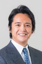 Mr Katsumasa Suzuki  photo