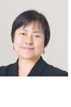 Ms Chisako Takaya  photo