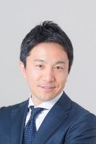 Makoto Sakai photo