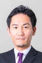 Katsuyuki Tainaka photo
