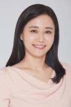 Myung-Ahn Kim photo