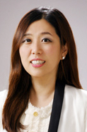 Yonsoo Kim photo