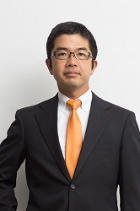 Yoshikazu Iwase  photo