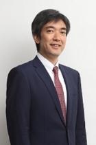 Minoru Kobayashi  photo