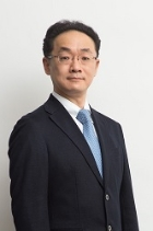 Reiji Takahashi  photo