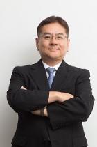 Mr Hiroki Wakabayashi  photo