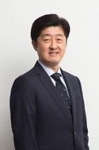 Hironori Shibata  photo