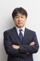 Hiroaki Takahashi  photo