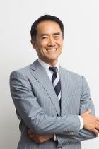 Akihito Nakamachi  photo