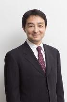 Tetsuya Itoh  photo