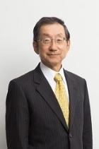 Osamu Hirakawa  photo