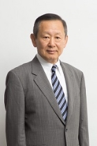 Hideyuki Sakai  photo