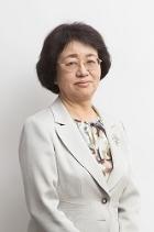 Akiko Kimura  photo