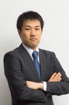 Yoshiharu Usuki  photo