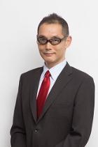 Koji Fujita  photo